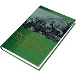 Buch: Die Hohe Kunst Des Täuschens